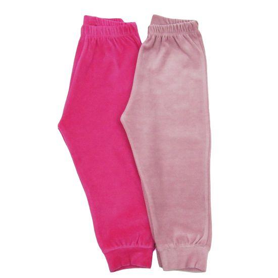 Kit-Calca-Pink-e-Rose-LB-007a