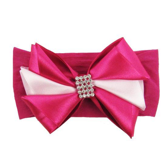 Faixa-Pink-e-Rosa-para-Cabelo-S-104a