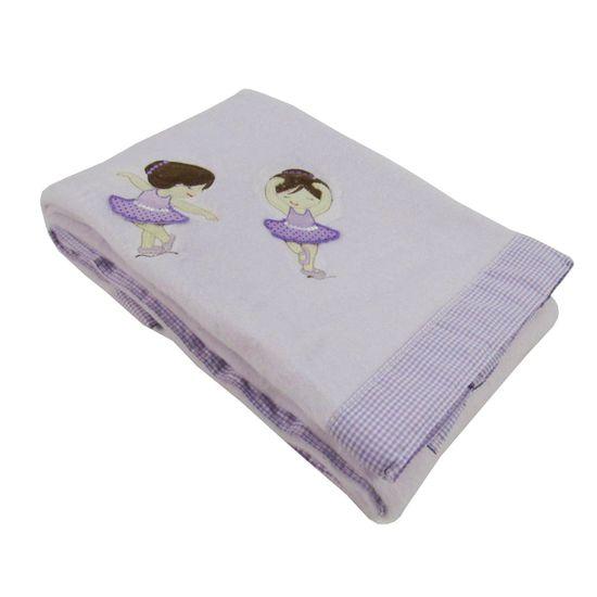 Cobertor-Bailarina-P-5455a