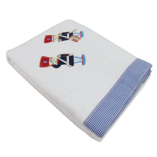 Cobertor-Soldadinho-P-5455a
