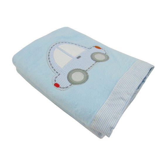 Cobertor-Carrinho-Masculino-P-5700a