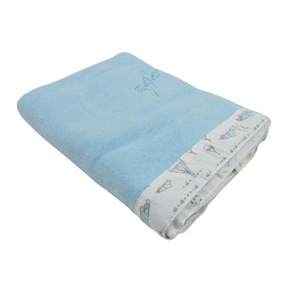 Cobertor-Azul-Claro-Bordado-P-5454a
