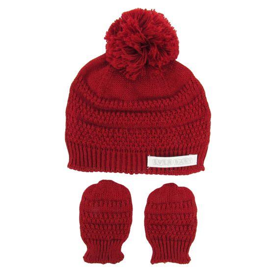 Kit-Touca-Luva-Vermelha-E-8093a