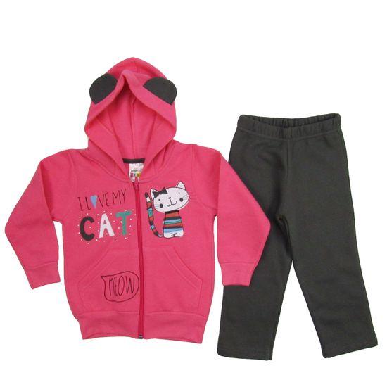 Conjunto-Pink-Chumbo-SK-6536a