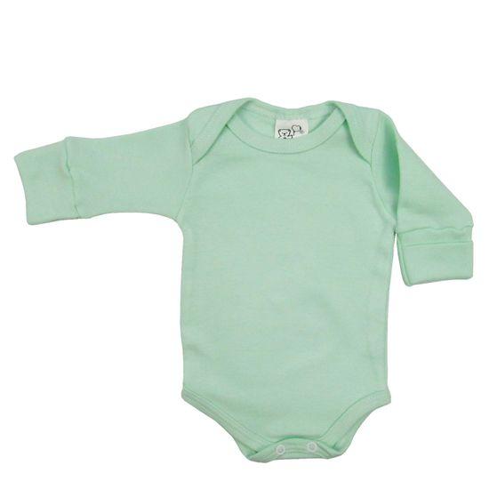 Kit-Body-Masculino-Verde-Branco-Azul-M-023b