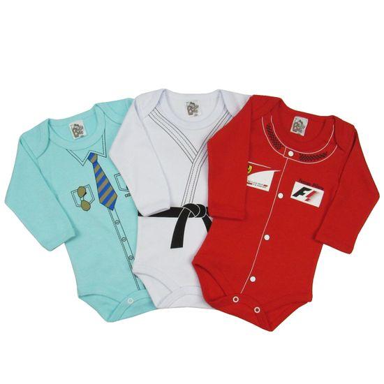Kit-Body-Masculino-Verde-Branco-Vermelho-S-010