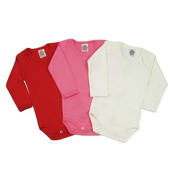 Kit-Body-Feminino-Vermelho-Coral-Creme-S-004