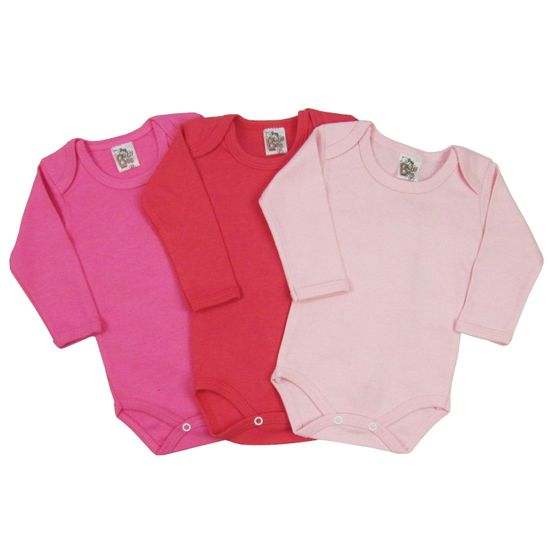 Kit-Body-Feminino-Chiclete-Goiaba-Rosa-S-005