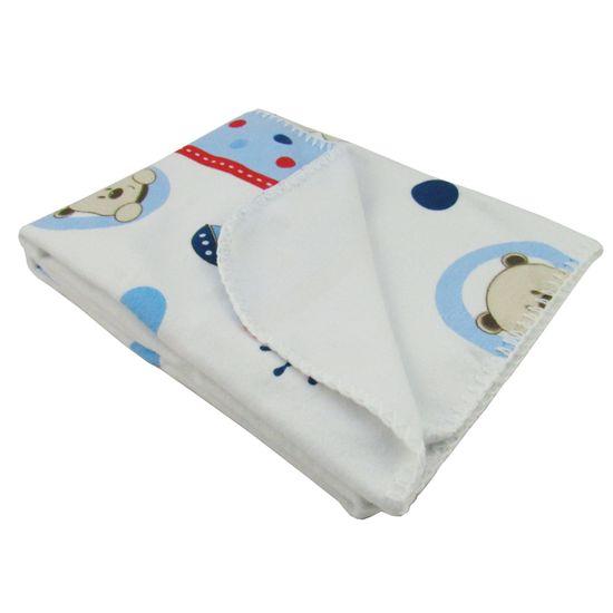I-02000500020013-Cobertor-Urso-PirataA