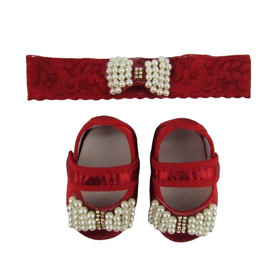 Sapato-Faixa-Vermelho-MB-204004a