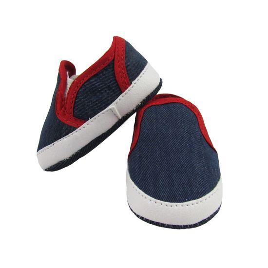 Tenis-Masculino-Jeans-Vermelho-MB-102025a