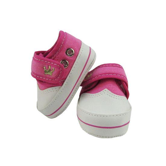 Tenis-Feminino-Pink-MB-99011a