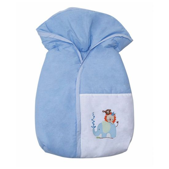 Porta-Bebe-Masculino-Azul-Claro-Leaozinho-P-2971a