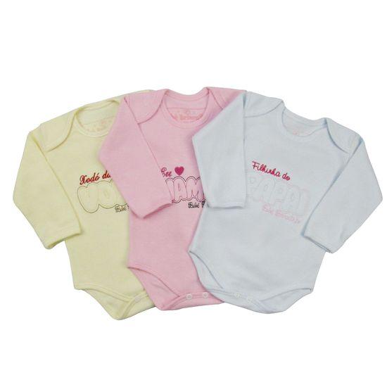 Body-Feminino-Creme-Rosa-Branco-BB-025a