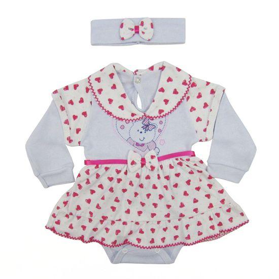 Body--Vestido-Coracoes-Pink-RP-2701a