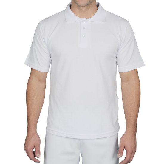Camiseta-Polo-Manga-Curta-BU-31a