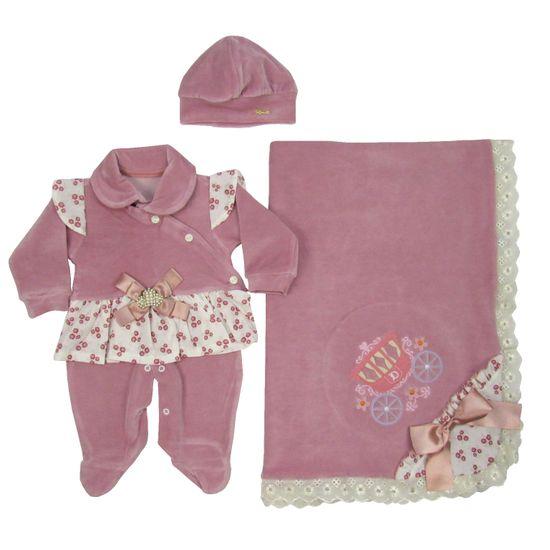 Saida-de-Maternidade-Rose-D-1303a