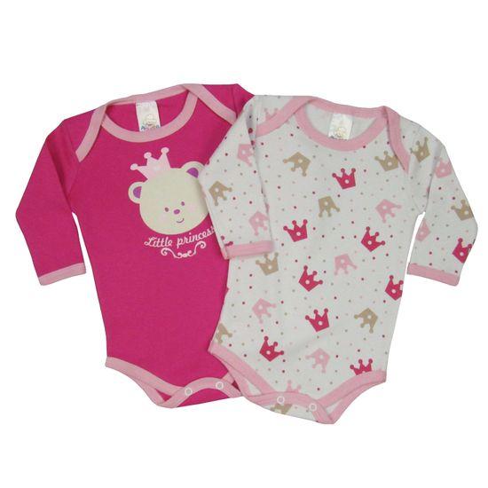 Kit-Body-Coroas-Pink-Branco-PP-1385a