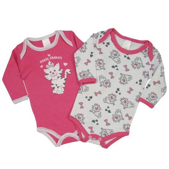 Kit-Body-Gatinha-Pink-Branca-PP-1405a