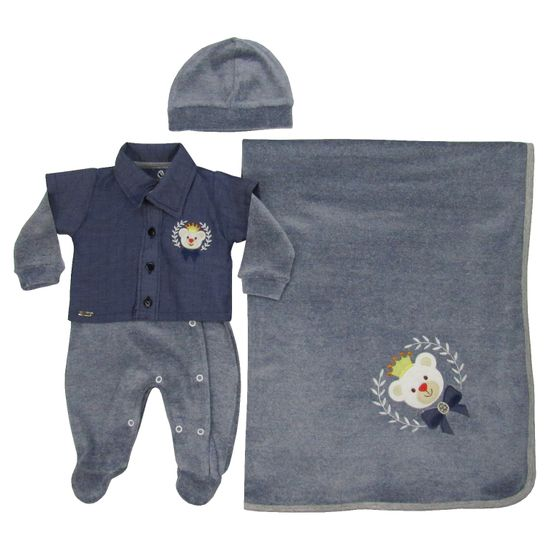 Saida-de-Maternidade-Azul-Jeans-D-1332a