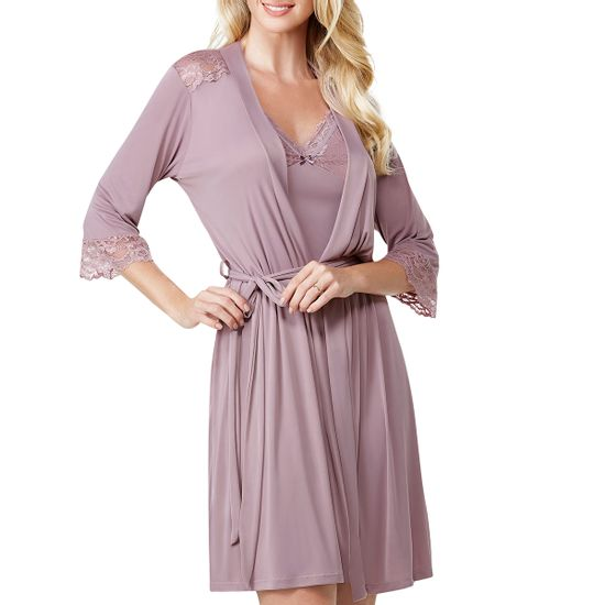 Robe-Rose-Renda-ML-8064a