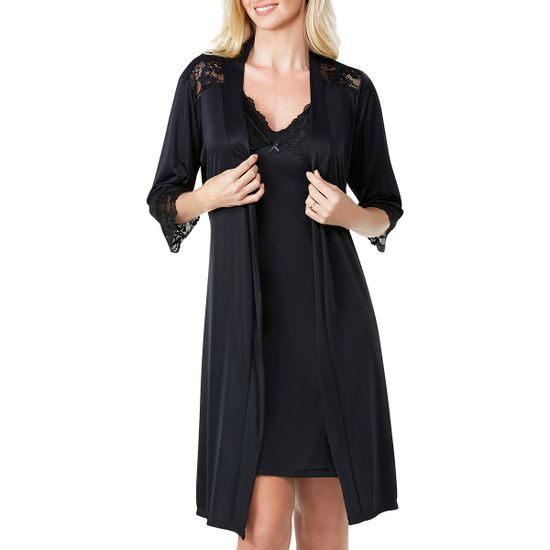 Robe-Preto-Renda-ML-8064a
