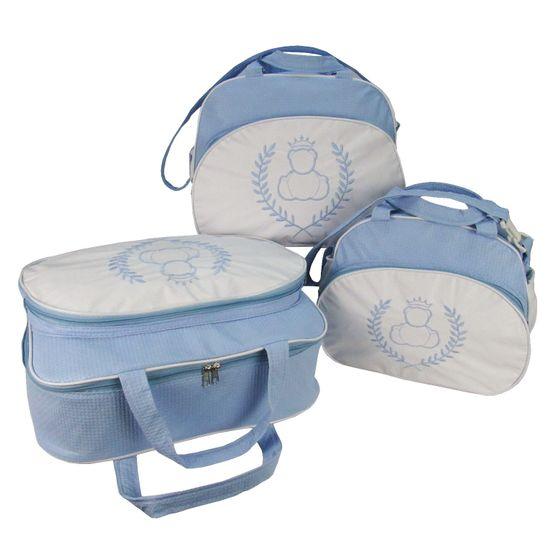 Kit-Mala-Bolsa-Frasqueira-Branco-Azul-Claro-BR-09a