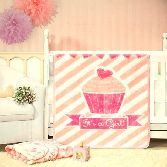 cobertor-quarto-muffin