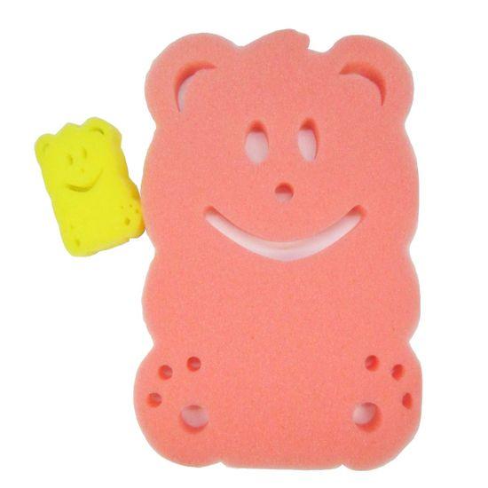 esponja-rosa-dupla
