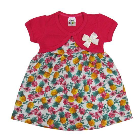 Vestido-Pink-SK-6641a