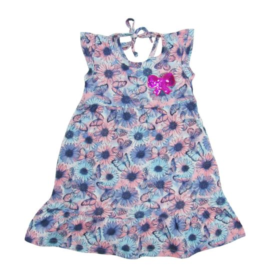 Vestido-Azul-Floral-SK-6677a