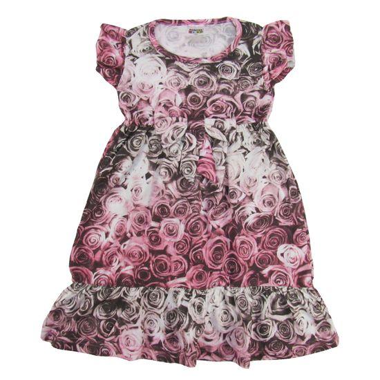 Vestido-Rosa-SK-6678a