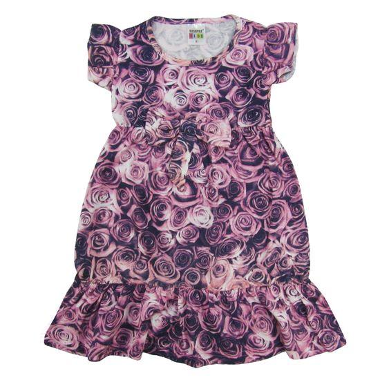Vestido-Lilas-Floral-SK-6678a