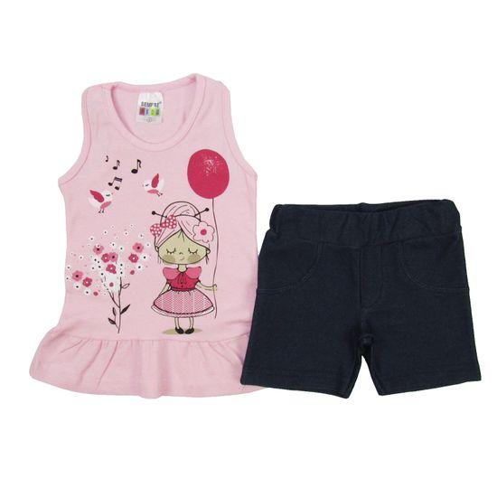 Kit-Conjunto-Rosa-e-Jeans-SK-6640a