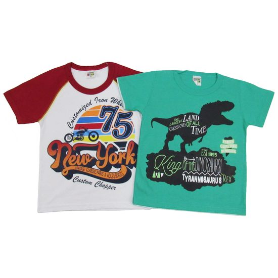 Kit-Camiseta-Branca-Verde-SK-005a