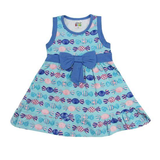 Vestido-Azul-Bombom-SK-6644a