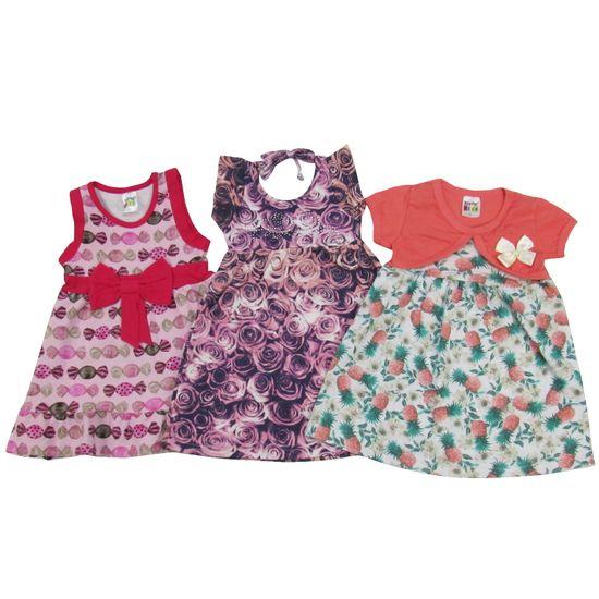 Kit-Vestido-Pink-Lilas-Salmao-SK-012a