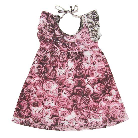 SK-6643-Vestido-Rosa-Floresa
