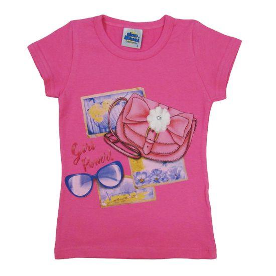 BIB-9836-Blusa-Feminina-Pinka