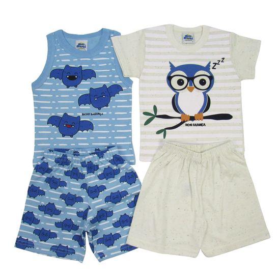 BIB-013-Pijama-Azul-Begea