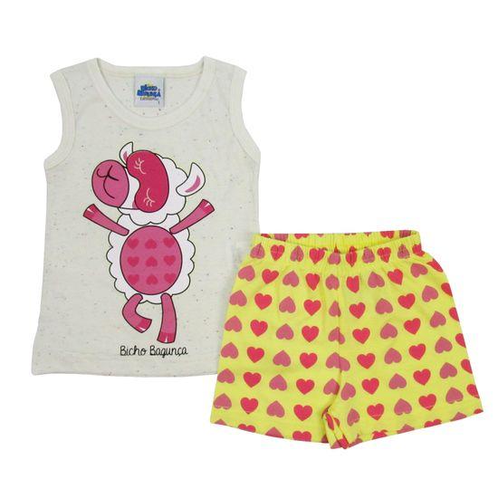 BIB-9879-Pijama-Cremea