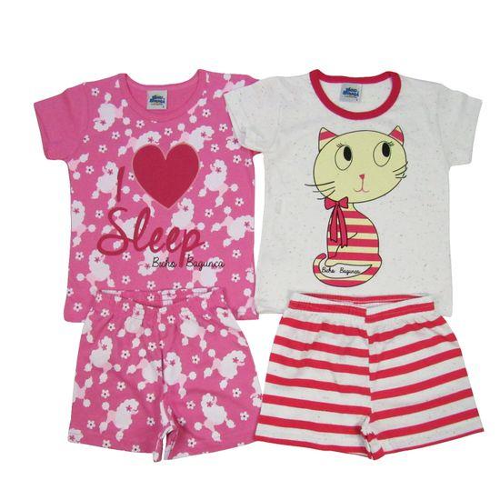 BIB-016-Kit-Pijama-Pink-Brancoa