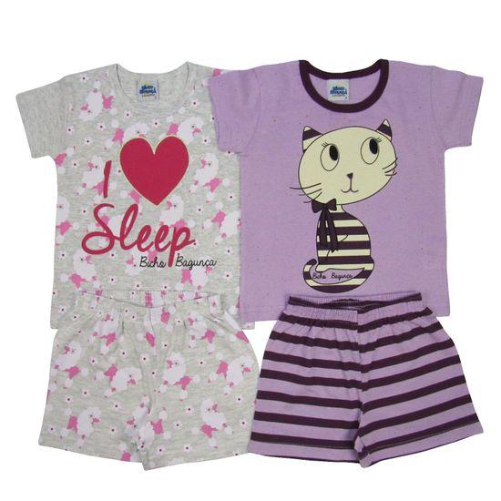BIB-016-Kit-Pijama-Cinza-Lilasa