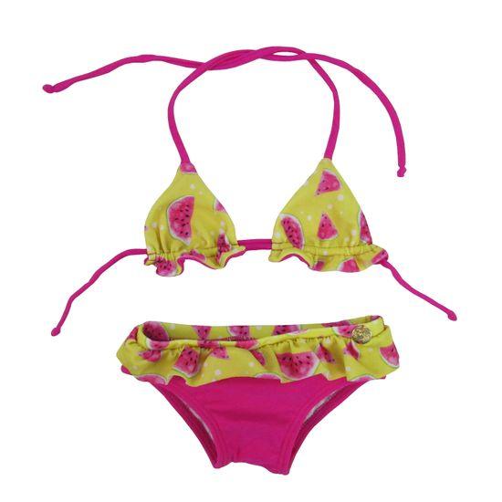 Biquini-Amarelo-Tropical-E-6783a