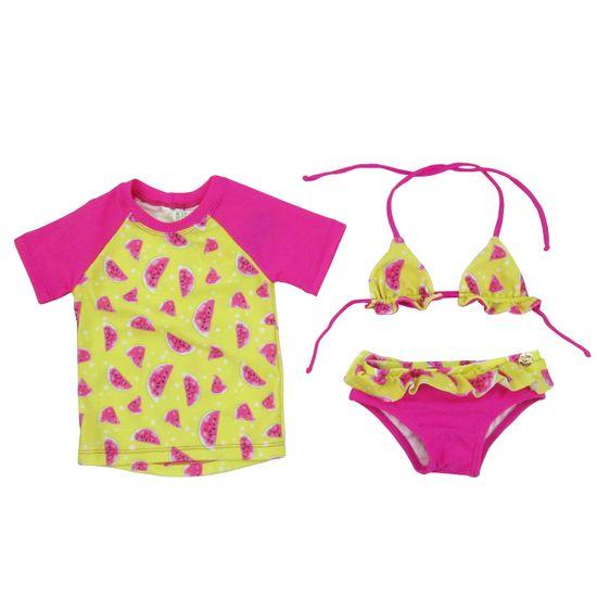 Camiseta-Biquini-Amarelo-Melancia-E-002a
