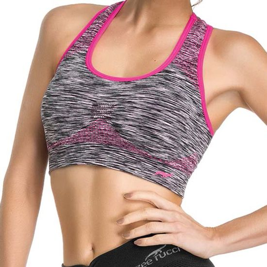Top-Pink-Preto-Fitness-ZR-0401004a