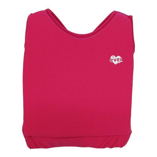 Colete-Pink-Feminino-E-6244a