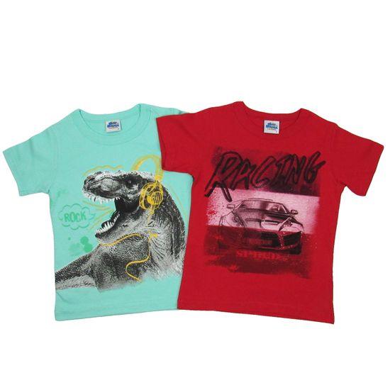 BIB-002-Kit-Camiseta-Verde-Vermelhaa