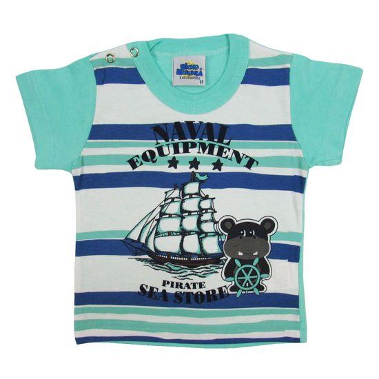 BIB-9821-Camiseta-M-Verdea