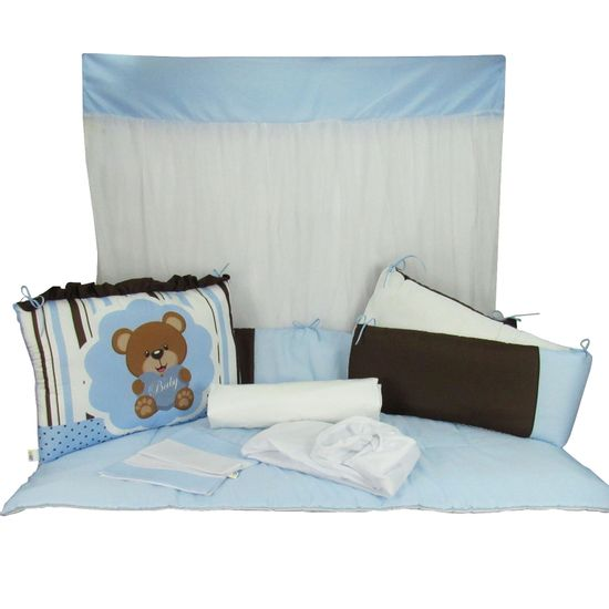 Kit-Berco-MAsculino-Urso-Azul-Claro-C-01a